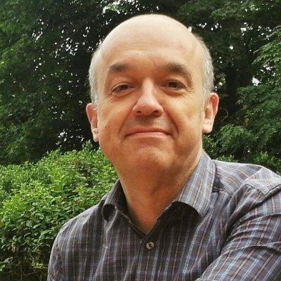 Enrique Fatas