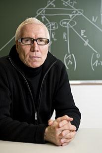 Werner Güth
